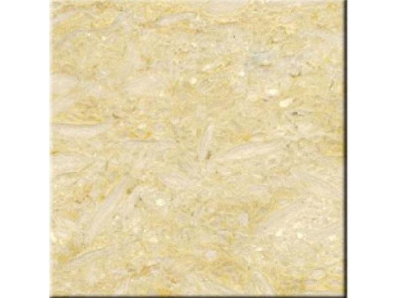 Sahara Gold Countertop Vanity Top Slabs Tiles Marbkle