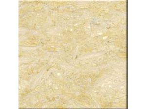 Сахарская золотая столешница для столешницы с плитками Marbkle
