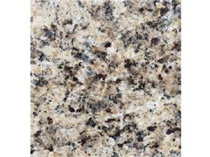 Brazil Gold Countertop Vanity Top Slabs Tiles Granite