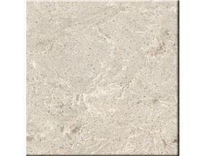 Driftwood Countertop Vanity Top Slabs Tiles Quartz