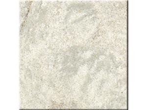Phoenix Grey Waschtischplatte Fliesen Quarz