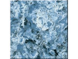 Sodalite Blue Countertop Vanity Top Slabs Tiles Quartz