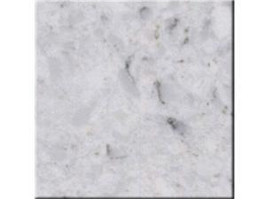 Rococo White Countertop Waschtischplatten Fliesen Quarz