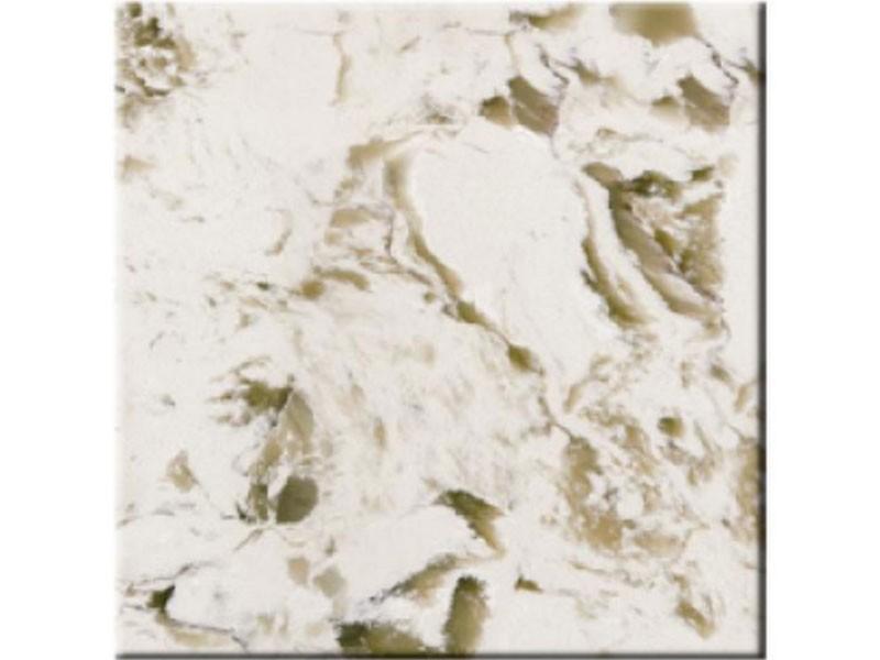 Comprar As lajes superiores da vaidade da bancada do branco do oceano telham o quartzo,As lajes superiores da vaidade da bancada do branco do oceano telham o quartzo Preço,As lajes superiores da vaidade da bancada do branco do oceano telham o quartzo   Marcas,As lajes superiores da vaidade da bancada do branco do oceano telham o quartzo Fabricante,As lajes superiores da vaidade da bancada do branco do oceano telham o quartzo Mercado,As lajes superiores da vaidade da bancada do branco do oceano telham o quartzo Companhia,