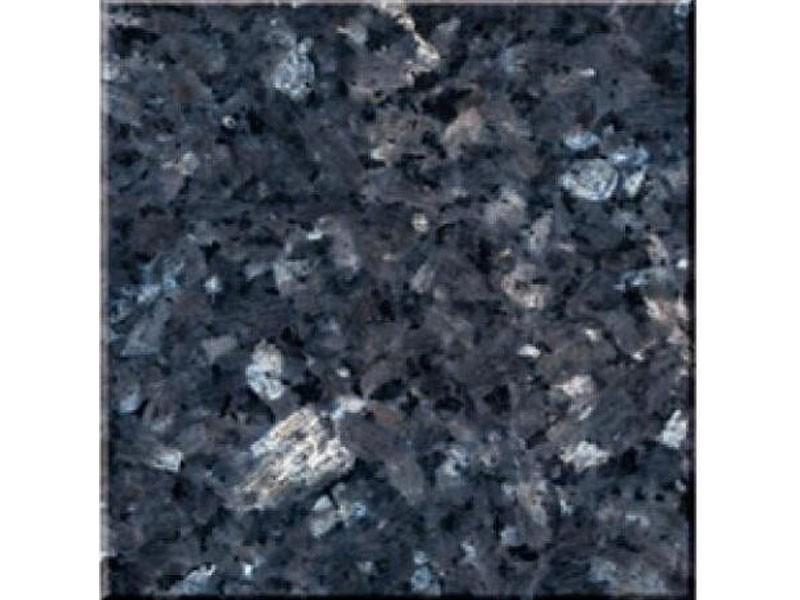 الأزرق لؤلؤة كونترتوب الغرور الأعلى ألواح البلاط الجرانيت