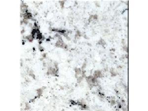 المجرة البيضاء كونترتوب الغرور الأعلى ألواح البلاط الجرانيت