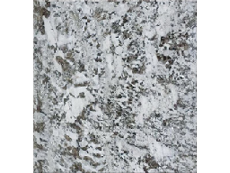 بيانكو أنتيكو كونترتوب الغرور الأعلى ألواح البلاط الجرانيت