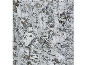 비앙코 안티 코 수납장 세면기 탑 슬라브 타일 화강암