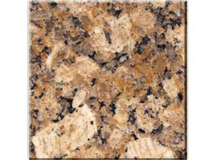 Giallo Fiorito Countertop Vanity Top Slabs Tiles Granite