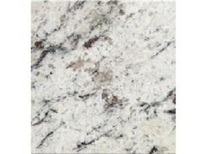 đẹp Mặt bàn trắng Vanity Tấm lát đá Đá hoa cương