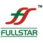 FULLSTAR NON-WOVEN PRODUCTS CO.,LTD