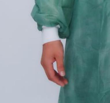 Kaufen Einweg-Isolationskleid aus Vliesstoff;Einweg-Isolationskleid aus Vliesstoff Preis;Einweg-Isolationskleid aus Vliesstoff Marken;Einweg-Isolationskleid aus Vliesstoff Hersteller;Einweg-Isolationskleid aus Vliesstoff Zitat;Einweg-Isolationskleid aus Vliesstoff Unternehmen
