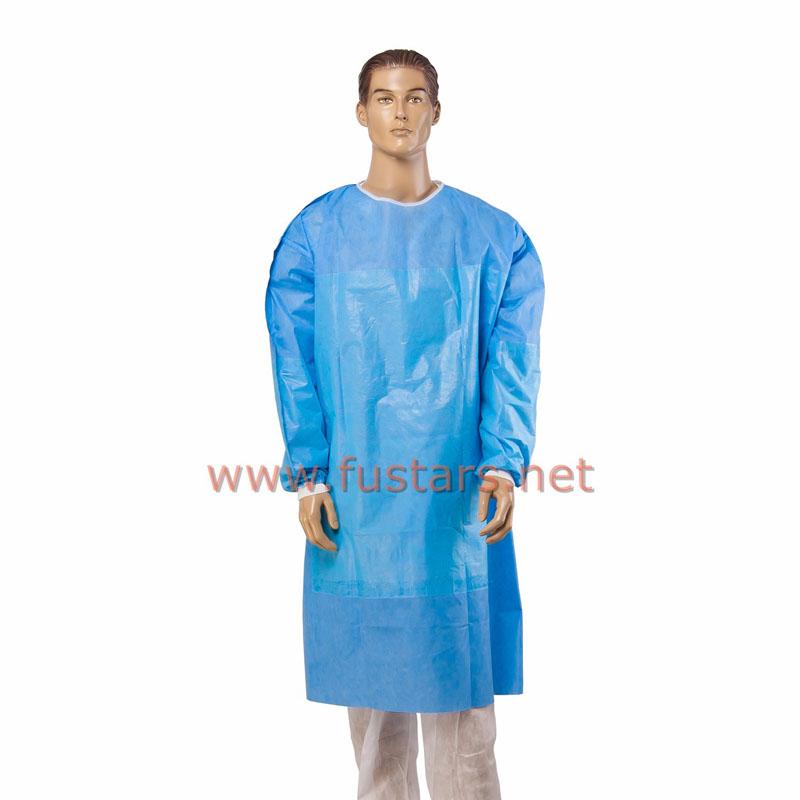 Anti Virüs Cerrahi Kıyafeti satın al,Anti Virüs Cerrahi Kıyafeti Fiyatlar,Anti Virüs Cerrahi Kıyafeti Markalar,Anti Virüs Cerrahi Kıyafeti Üretici,Anti Virüs Cerrahi Kıyafeti Alıntılar,Anti Virüs Cerrahi Kıyafeti Şirket,