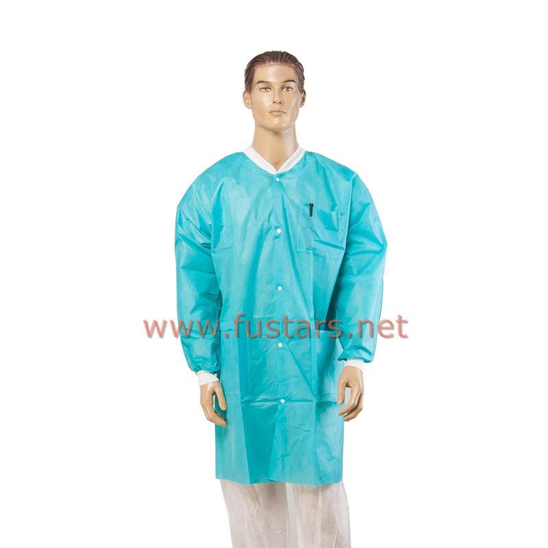 Kemo İzolasyon Kıyafeti satın al,Kemo İzolasyon Kıyafeti Fiyatlar,Kemo İzolasyon Kıyafeti Markalar,Kemo İzolasyon Kıyafeti Üretici,Kemo İzolasyon Kıyafeti Alıntılar,Kemo İzolasyon Kıyafeti Şirket,