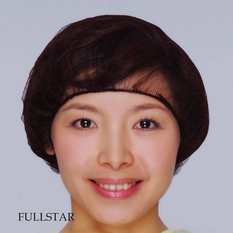 Tek kullanımlık görünmez örgü saç net satın al,Tek kullanımlık görünmez örgü saç net Fiyatlar,Tek kullanımlık görünmez örgü saç net Markalar,Tek kullanımlık görünmez örgü saç net Üretici,Tek kullanımlık görünmez örgü saç net Alıntılar,Tek kullanımlık görünmez örgü saç net Şirket,