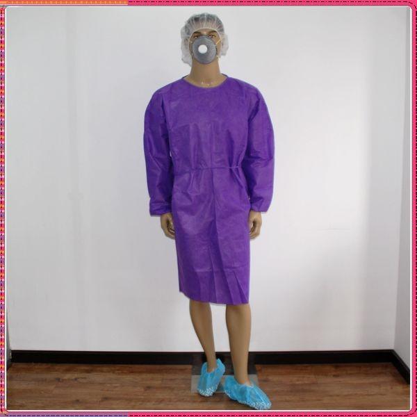 Tıbbi Hastane Cerrahi Kıyafeti satın al,Tıbbi Hastane Cerrahi Kıyafeti Fiyatlar,Tıbbi Hastane Cerrahi Kıyafeti Markalar,Tıbbi Hastane Cerrahi Kıyafeti Üretici,Tıbbi Hastane Cerrahi Kıyafeti Alıntılar,Tıbbi Hastane Cerrahi Kıyafeti Şirket,