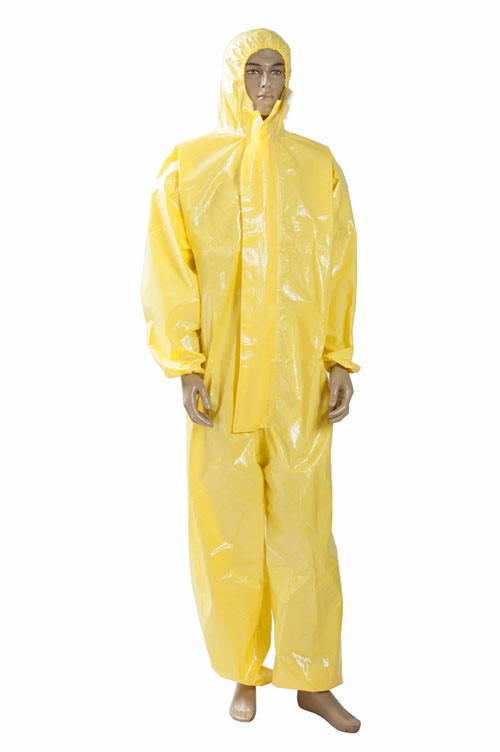 Type 3 4 Coverall European Standard Manufacturers, Type 3 4 Coverall European Standard Factory, Supply Type 3 4 Coverall European Standard