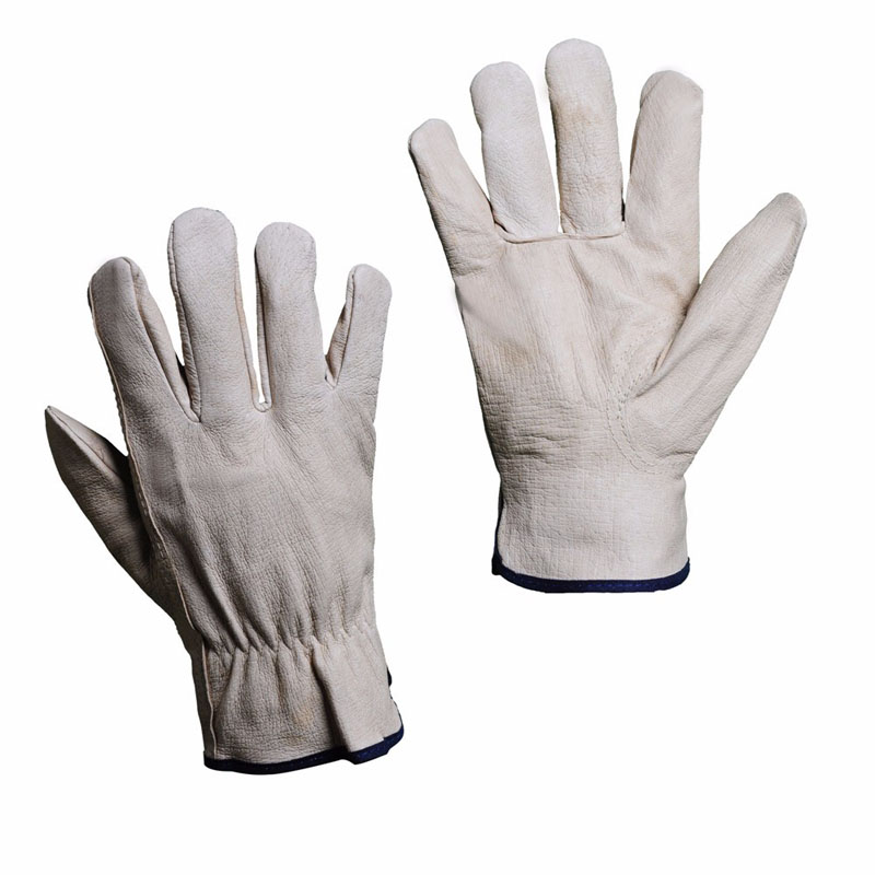 Driver Safety Working Gloves