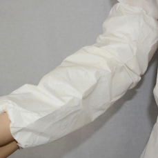 Microporous Sleeve Covers