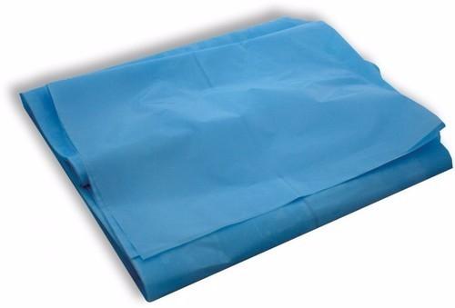 Kaufen Einweg-Kunststoffbettlaken;Einweg-Kunststoffbettlaken Preis;Einweg-Kunststoffbettlaken Marken;Einweg-Kunststoffbettlaken Hersteller;Einweg-Kunststoffbettlaken Zitat;Einweg-Kunststoffbettlaken Unternehmen