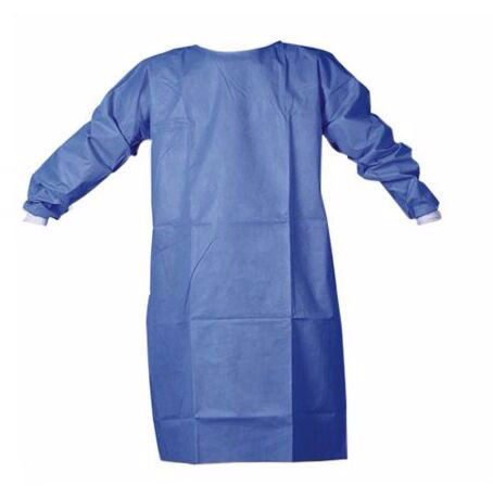 SMS Isolation Kleid