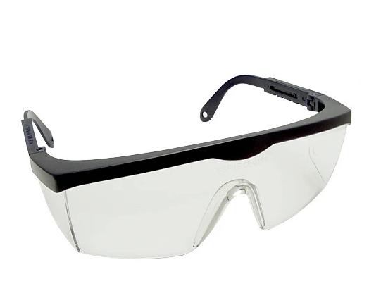 Kaufen Brille;Brille Preis;Brille Marken;Brille Hersteller;Brille Zitat;Brille Unternehmen
