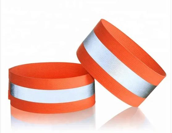 Kaufen Sport reflektierendes elastisches Armband;Sport reflektierendes elastisches Armband Preis;Sport reflektierendes elastisches Armband Marken;Sport reflektierendes elastisches Armband Hersteller;Sport reflektierendes elastisches Armband Zitat;Sport reflektierendes elastisches Armband Unternehmen