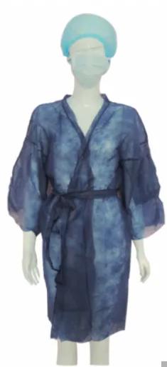 Tek kullanımlık dokuma olmayan kimono satın al,Tek kullanımlık dokuma olmayan kimono Fiyatlar,Tek kullanımlık dokuma olmayan kimono Markalar,Tek kullanımlık dokuma olmayan kimono Üretici,Tek kullanımlık dokuma olmayan kimono Alıntılar,Tek kullanımlık dokuma olmayan kimono Şirket,
