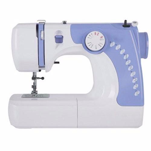 Dikiş Makinası Otomatik satın al,Dikiş Makinası Otomatik Fiyatlar,Dikiş Makinası Otomatik Markalar,Dikiş Makinası Otomatik Üretici,Dikiş Makinası Otomatik Alıntılar,Dikiş Makinası Otomatik Şirket,
