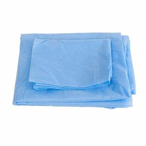 Disposable Non Woven Bedding Kits