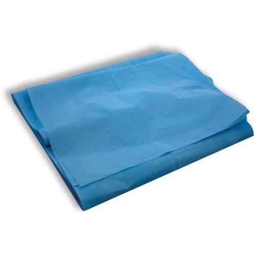 Disposable Non Woven Bed Sheet