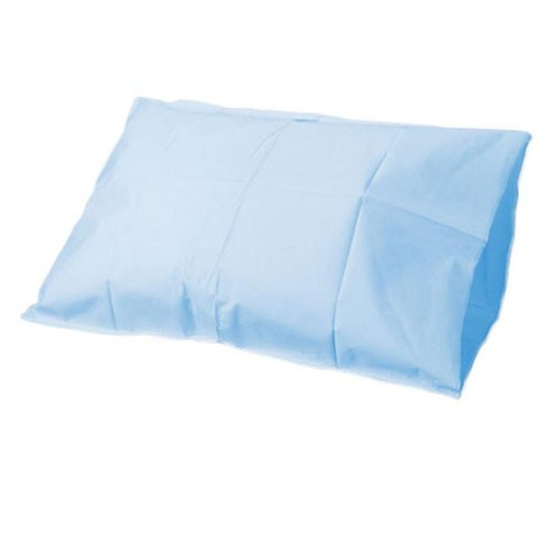 Disposable PVC Pillow Cover