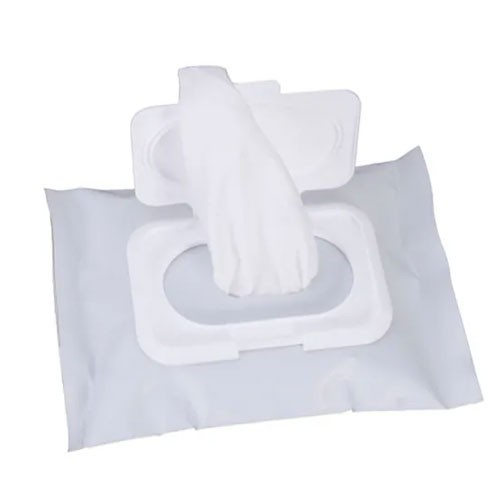 Disposable Nonwoven Wet Wipes