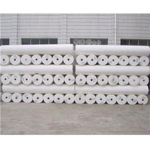 Non Woven Fabric Roll Raw Material