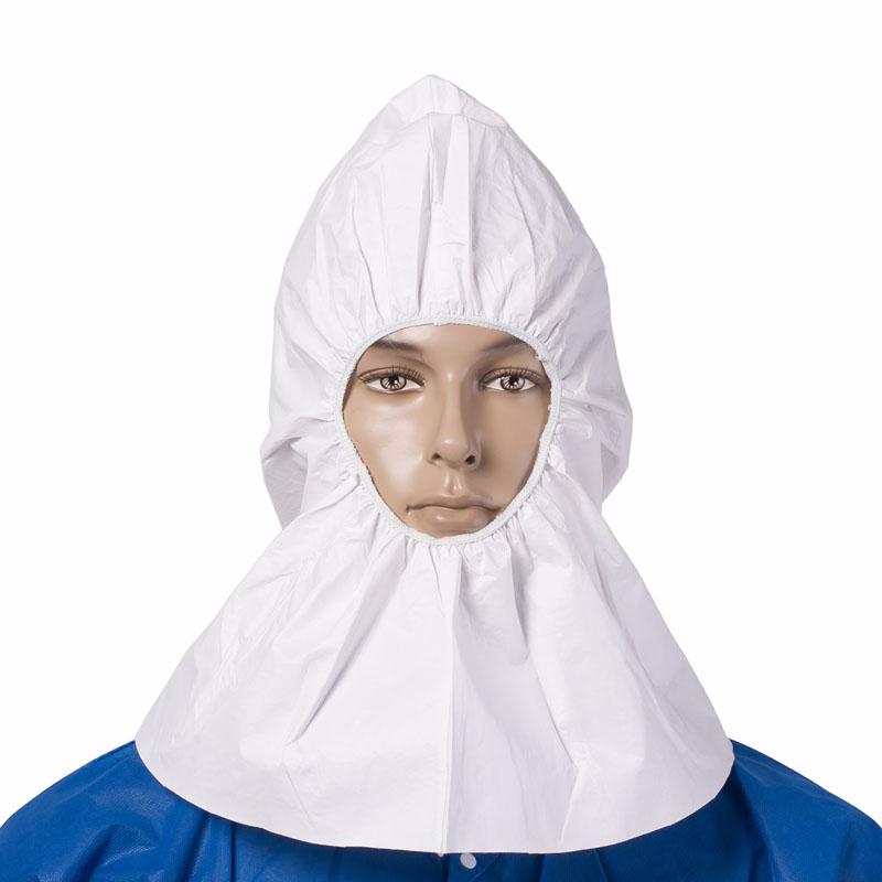 Tek kullanımlık Nonwoven Hood Cap satın al,Tek kullanımlık Nonwoven Hood Cap Fiyatlar,Tek kullanımlık Nonwoven Hood Cap Markalar,Tek kullanımlık Nonwoven Hood Cap Üretici,Tek kullanımlık Nonwoven Hood Cap Alıntılar,Tek kullanımlık Nonwoven Hood Cap Şirket,