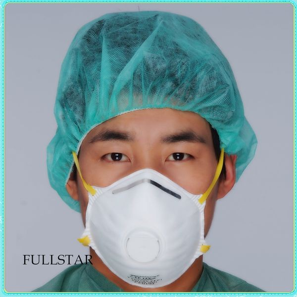 FFP3 Solunum Maskesi Yüz Maskesi satın al,FFP3 Solunum Maskesi Yüz Maskesi Fiyatlar,FFP3 Solunum Maskesi Yüz Maskesi Markalar,FFP3 Solunum Maskesi Yüz Maskesi Üretici,FFP3 Solunum Maskesi Yüz Maskesi Alıntılar,FFP3 Solunum Maskesi Yüz Maskesi Şirket,