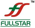 FULLSTAR NIET-GEWEVEN PRODUCTEN CO., LTD