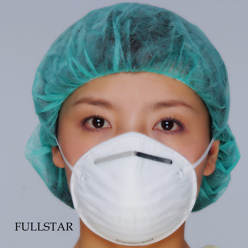Niosh N95 Cone Style Face Mask Respirator Manufacturers, Niosh N95 Cone Style Face Mask Respirator Factory, Supply Niosh N95 Cone Style Face Mask Respirator