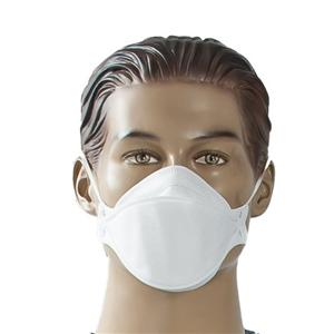 Niosh N95 Fish Style Face Mask Respirator