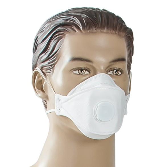 Koop Niosh N95 Visstijl Gezichtsmasker Respirator. Niosh N95 Visstijl Gezichtsmasker Respirator Prijzen. Niosh N95 Visstijl Gezichtsmasker Respirator Brands. Niosh N95 Visstijl Gezichtsmasker Respirator Fabrikant. Niosh N95 Visstijl Gezichtsmasker Respirator Quotes. Niosh N95 Visstijl Gezichtsmasker Respirator Company.