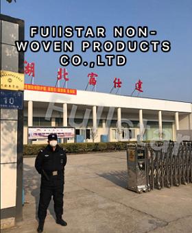 Fullstar-Wir haben keine Agentur im Ausland