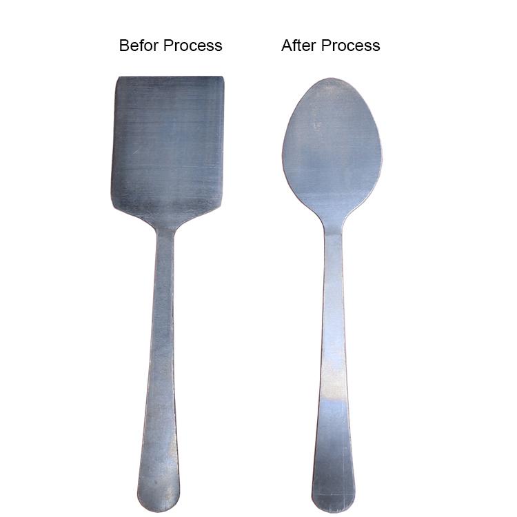 cutlery automatic feeder
