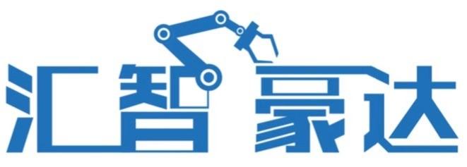 Jieyang HuiZhi HaoDa Robot Co., Ltd