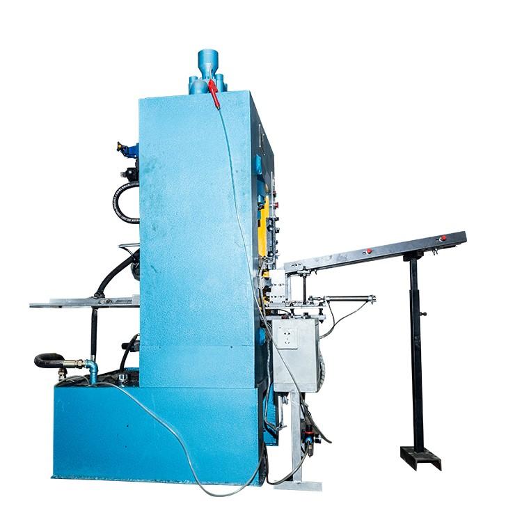 100Ton Hydraulic Press Machine
