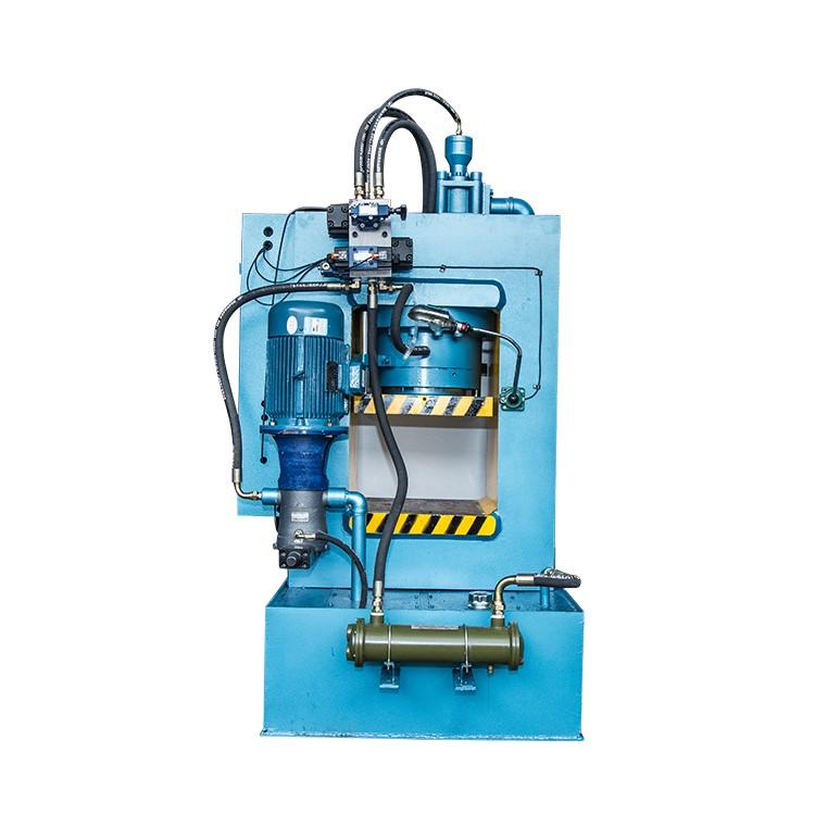 100Ton Hydraulic Press Machine Manufacturers, 100Ton Hydraulic Press Machine Factory, Supply 100Ton Hydraulic Press Machine