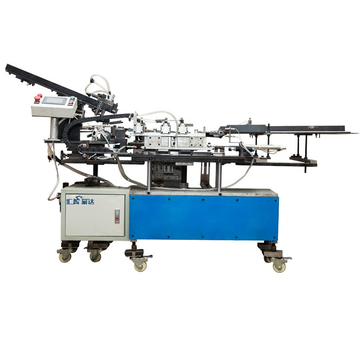Feeding System For Cutlery Spoon Trimming Manufacturers, Feeding System For Cutlery Spoon Trimming Factory, Supply Feeding System For Cutlery Spoon Trimming
