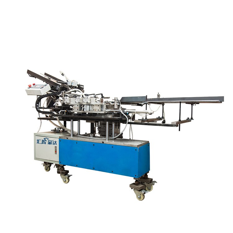 Feeding System For Cutlery Fork Trimming Manufacturers, Feeding System For Cutlery Fork Trimming Factory, Supply Feeding System For Cutlery Fork Trimming
