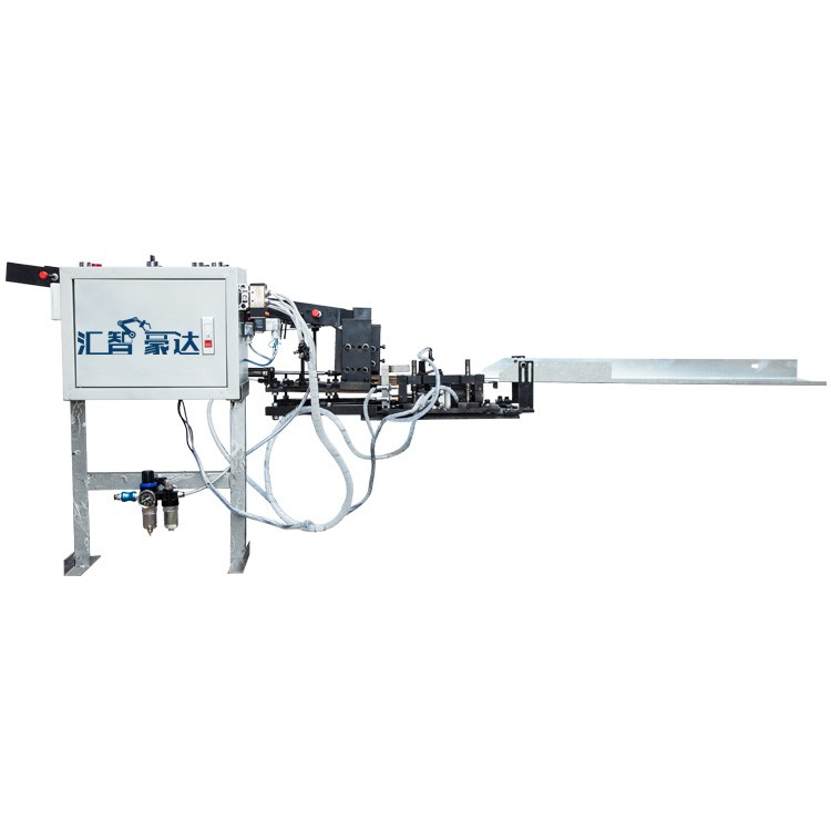 Automatic Feeder For Cutlery Prong Punching Manufacturers, Automatic Feeder For Cutlery Prong Punching Factory, Supply Automatic Feeder For Cutlery Prong Punching