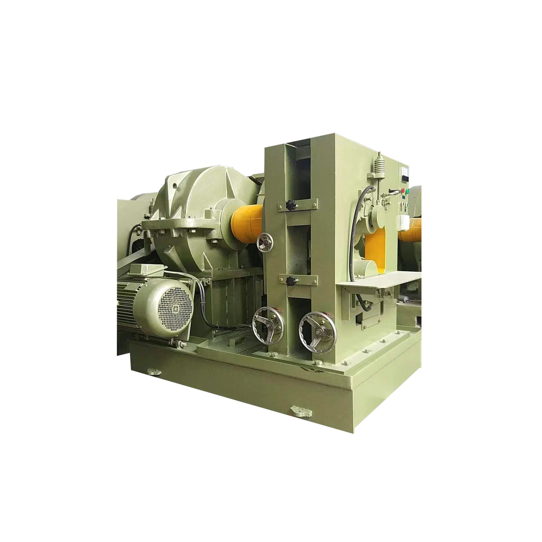Rolling Machine For Cutlery And Kitchenware Manufacturers, Rolling Machine For Cutlery And Kitchenware Factory, Supply Rolling Machine For Cutlery And Kitchenware