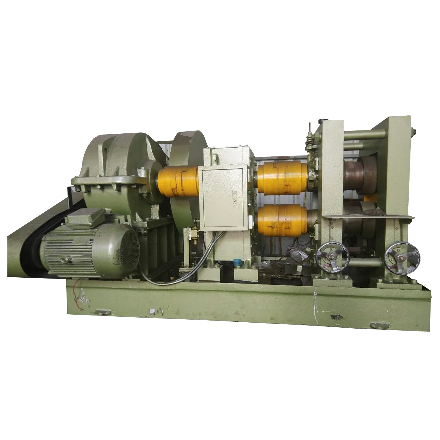 Direct Rolling Machine Manufacturers, Direct Rolling Machine Factory, Supply Direct Rolling Machine